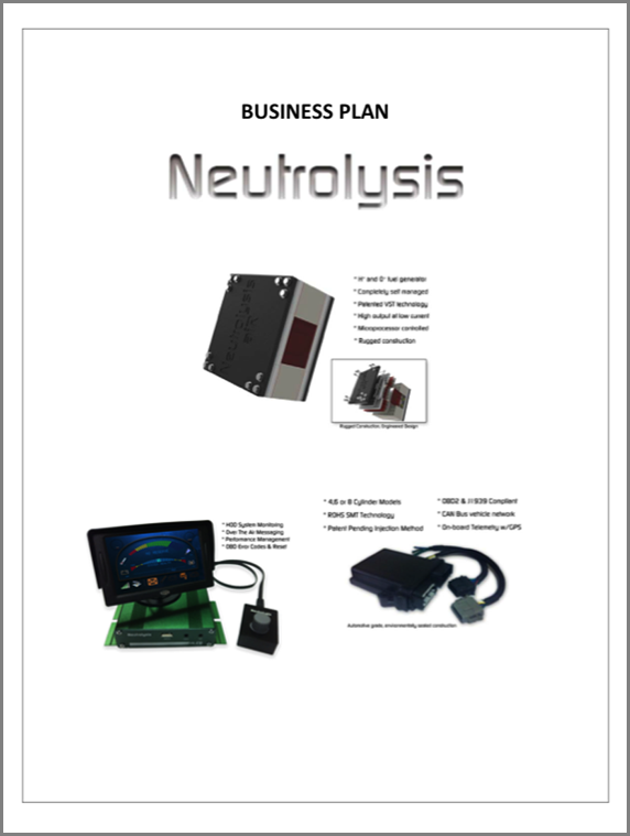 CBS_Neutrolysis_Example